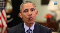 File:President Obama's Nowruz 2015 Message to the Iranian People (English).webm
