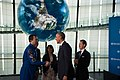 President Obama Greets Japanese Astronauts and Students - Flickr - East Asia and Pacific Media Hub.jpg