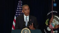 File:President Obama on the fatal shootings of Alton Sterling and Philando Castile.webm