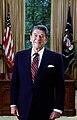 President Reagan 1985 (cropped).jpg