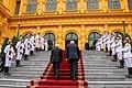 President Trump's Trip to Vietnam (46505126284).jpg