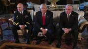 File:President Trump Announces H.R. McMaster as National Security Advisor.webm