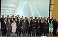 Presidentes en V Cumbre Américana.jpg