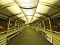 Prestwick walkway - geograph.org.uk - 606613.jpg