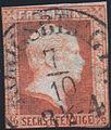 Preussen 01.jpg
