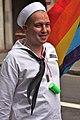 Pride 2009 (3737910761).jpg