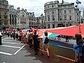 Pride London 2001 32.JPG