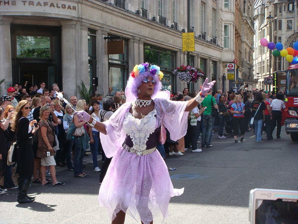 Pride London 2008 020.JPG