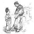 Primer llibret de faulas (1888) (page 26 crop).jpg