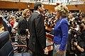 Primera sesión del debate de investidura de Esperanza Aguirre (madrid.org) (3).jpg