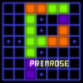 Primrose-jasonrohrer-logo.png
