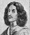 Prince Gustav Vasa.JPG