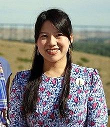 Ayako - Wikipedia