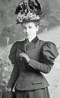 Princess Maria Theresa of Löwenstein-Wertheim-Rosenberg Portuguese infanta