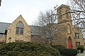 Princeton (8270044635).jpg
