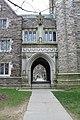 Princeton (8270050911).jpg