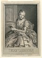 Print, Portrait of a Young Woman in a Ball Gown, 1746 (CH 18349173).jpg