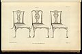 Print, The Gentleman's and Cabinet-Maker's Director, 1755 (CH 18282571).jpg