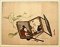 Print, surimono (BM 1906,1220,0.1344).jpg