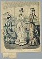 Print (France), 1879 (CH 18498549).jpg