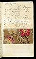 Printer's Sample Book, No. 19 Wood Colors Nov. 1882, 1882 (CH 18575281-15).jpg