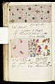 Printer's Sample Book (USA), 1880 (CH 18575237-36).jpg