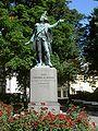 Prinz Friedrich Josias.jpg