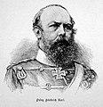 Prinz Friedrich Karl.jpg