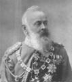 Prinzregent Luitpold von Bayern 1911 Dittmar.png