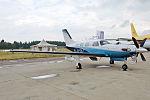 Private, RA-01961, Piper PA-46-500TP Malibu (21444864675).jpg