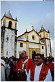 Procissão do Senhor Morto - Semana Santa 2011 (5655497732).jpg