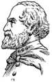 Profile 2 (PSF).png