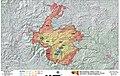 Progression Map May 29 (7296140404).jpg