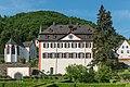 Propstei, Hirzenach, Northeast view 20150514 2.jpg