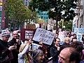 Protect Net Neutrality rally, San Francisco (23909306358).jpg