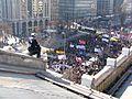 Protesta estudiantes Chile.jpg