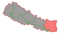 Province No. 1 locator map.png