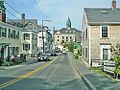 ProvincetownEndOfUS6.jpg