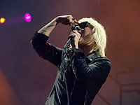 Provinssirock 20130615 - The Sounds - 35.jpg
