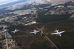 """Prowler """"Final Flight"""" division flight 160301-M-RH401-171.jpg"""