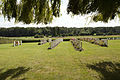 Prowse Point Military Cemetery 4.JPG