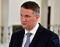 Przemysław Wipler Sejm 05.JPG