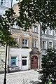 Psie Budy 7,8,9 Wrocław (01).jpg
