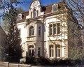 Psychotherapeutisches Institut Bergerhausen.TIF