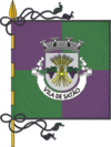 Flag of Sátão
