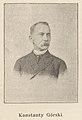 Pułkownik Konstanty Górski (62017).jpg