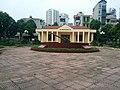 Public building in Xuan La.jpg