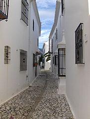 Pueblo López5.jpg