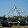 Puente Matute Remus.jpg