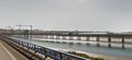 Puente Sifon.png